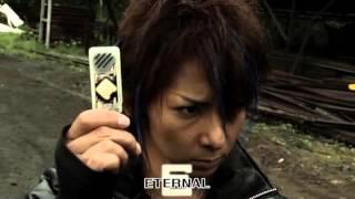 Nonton Kamen Rider Eternal First Henshin Appear Film Subtitle Indonesia Streaming Movie Download