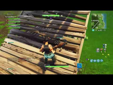 Never Get BOXED Again - How to Easily Counter the Pyramid Strat