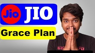 Note: this is an infromational videoHello friends in this video i am going to tell you about jio grace plan.visit websitehttp://www.jio.com/