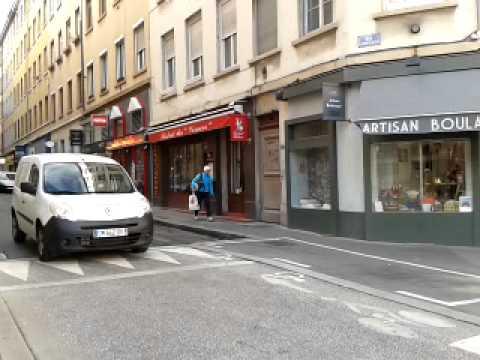 PQB-2014-01-23 15h52 Lyon 4ème - Rue d'Austerlitz