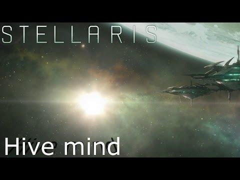 Stellaris - end of the Unbidden