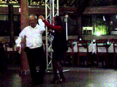 Jarinu Osvaldo Oushiro e Kimie (1).AVI