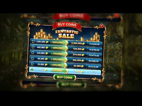 Magic forest slots. Fairy magic slots for Android - Review Magic forest slots. Fairy magic slots