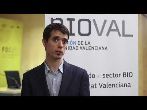 Entrevista D. Ion Arocena, Director General ASEBIO[;;;][;;;]