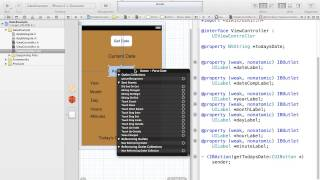 Objective-C Programming - Lecture 9c