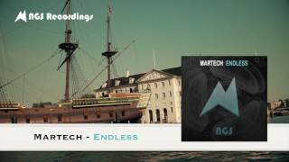 Martech - Endless