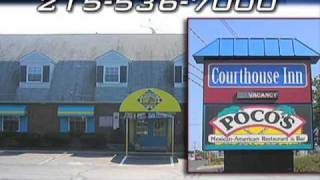 Quakertown (PA) United States  city photo : Patio Court Motel-Hotels, Motels, Quakertown, PA