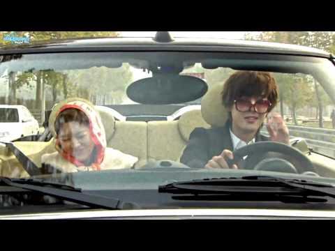 Vietsub Playful Kiss Seung Jo's Diary 6 360Kpop com