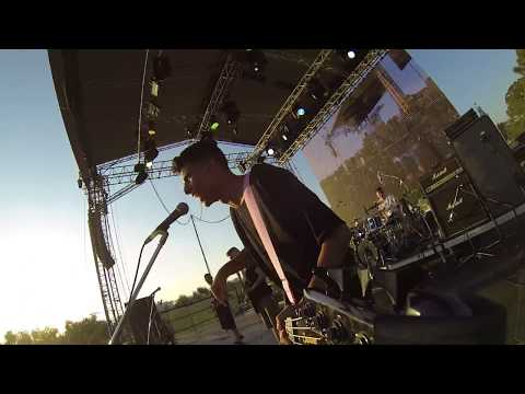Loud Silence – Rock and roll LIVE @ SCHOOLWAVE 2017