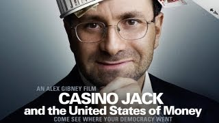 Casino Jack And The United States Of Money | Film Trailer | Participant Media