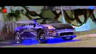 Nonton Manowar - Wheels of Fire (2 fast 2 furious) Film Subtitle Indonesia Streaming Movie Download