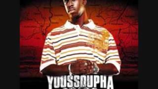 Youssoupha - Classique (Plus rien ne m'etonne)