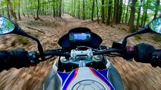 6. BMW G310GS - Honest Off-road and road review