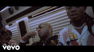 Birdman, Jacquees - Easy ft. King Issa, FYB