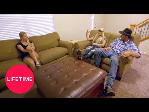 Escaping Polygamy: Lorin's New Beginning (Season 4) | Lifetime