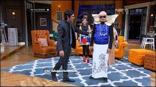 Video Duet Maut Bang Solid AG Dengan Penyanyi Dangdut Muda, Jihan Audy MP3, 3GP, MP4, WEBM, AVI, FLV Februari 2019