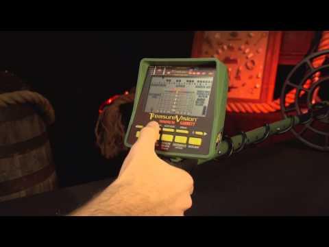 Garrett GTI 2500 Pro Metal Detector Review | Kellyco Metal Detectors |