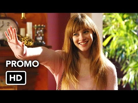 """Recovery Road Episode 8 """"The Weaklings"""" Promo (HD)"""