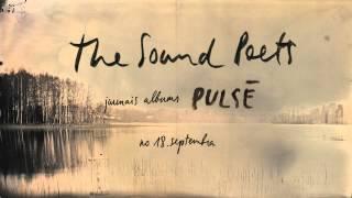 Video The Sound Poets - Viss var mainīties MP3, 3GP, MP4, WEBM, AVI, FLV September 2018