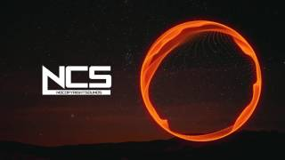 NoCopyrightSounds: Music Without Limitations.Our playlist on Spotify → http://spoti.fi/NCS  🔊 Free Download / Stream: http://ncs.io/OurLivesPastID [NCS]• http://soundcloud.com/NoCopyrightSounds• http://instagram.com/NoCopyrightSounds• http://facebook.com/NoCopyrightSounds• http://twitter.com/NCSounds [Phantom Sage]• https://soundcloud.com/phantomsage• https://facebook.com/phaantomsage• https://twitter.com/_phantomsage_• https://youtube.com/c/phantomsage  🎧 YouTube Playlists:↪︎ http://bit.ly/ALLNCSmusic↪︎ http://bit.ly/NCSdrumandbass↪︎ http://bit.ly/NCSelectronic↪︎ http://bit.ly/NCShouse↪︎ http://bit.ly/NCStrap 🎶 Spotify Playlists:↪︎ http://spoti.fi/NCS↪︎ http://ncs.io/GamingMusic↪︎ http://ncs.io/NewMusic↪︎ http://ncs.io/House↪︎ http://ncs.io/Trap↪︎ http://ncs.io/DnB - - - - - - - - - - - - - - - - - - - - - - - - - - - - - - - - - - - - - - © All NCS releases are free to be used and monetised by independent content creators on video content on YouTube & Twitch, without the fear of any Content ID or copyright claims. When you are using this track, please add this in your description: Track: Phantom Sage - Our Lives Past (feat. Emily Stiles) [NCS Release]Music provided by NoCopyrightSounds.Watch: https://youtu.be/5-vMcPR7BwsFree Download / Stream: http://ncs.io/OurLivesPastYO