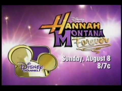 Hannah Montana  Forever - Episode 5 - It's the End of Jake As We Know It