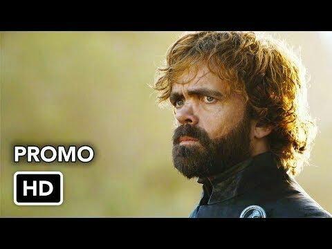 "Game of Thrones 7x5 Promo ""Eastwatch"" Season 7 Episode 5 7x05 Trailer [HD]"