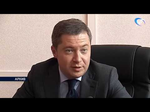 Новгородский районный суд заочно арестовал Дмитрия Кривицкого
