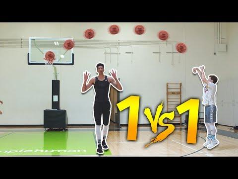 Thumbnail for video 5-yJy9EXXIk