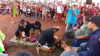 Video Seru! jathilan Roso Tunggal kesurupan [alot] disembuhkan Live di Pondok MP3, 3GP, MP4, WEBM, AVI, FLV Agustus 2018