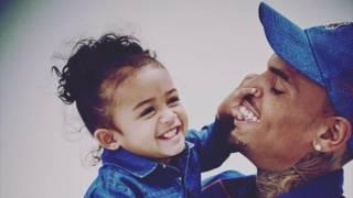 Video Chris Brown - My Friend MP3, 3GP, MP4, WEBM, AVI, FLV September 2018