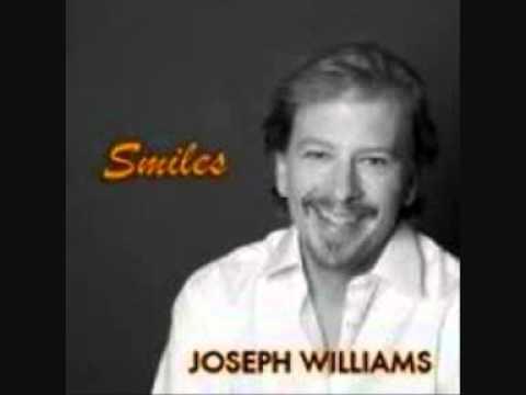 Tekst piosenki Joe Williams - Falling in Love With Love po polsku
