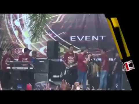 Video Nella Kharisma