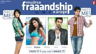 Nonton Mujhse Fraaandship Karoge   Teaser Film Subtitle Indonesia Streaming Movie Download