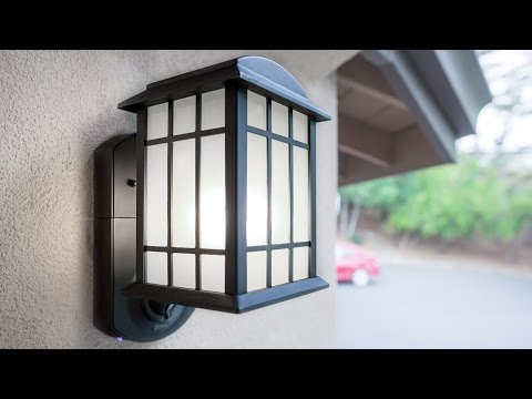 Video Maximus Smart Security Camera Light #SmartHome download in MP3, 3GP, MP4, WEBM, AVI, FLV January 2017