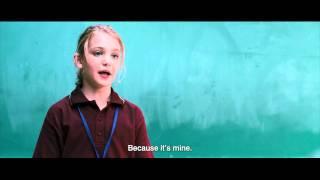 Nonton Monsieur Lazhar    Alice S Presentation  Film Subtitle Indonesia Streaming Movie Download