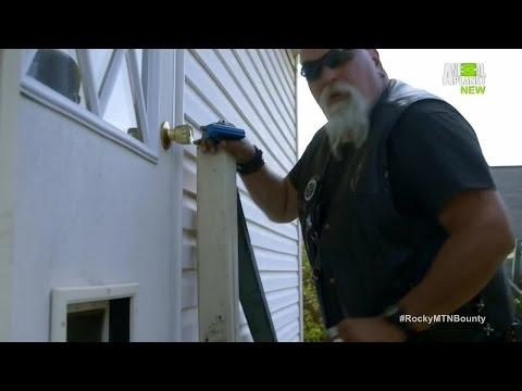 Rocky Mountain Bounty Hunters | Season 2, Episode 8 |  Off the Grid