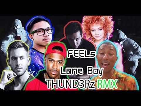 Lane Boy Twenty One Pilots Mp3 Download