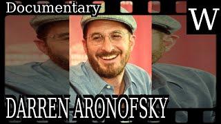 Nonton Darren Aronofsky   Wikividi Documentary Film Subtitle Indonesia Streaming Movie Download