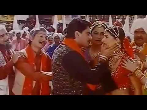Video Mela Dilon Ka Aata Hai Ik Baar Aake Chala Jaata Hai  Mela 2000    YouTube download in MP3, 3GP, MP4, WEBM, AVI, FLV January 2017