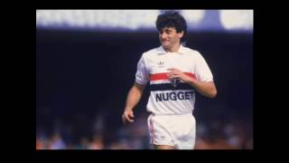 São paulo empatou em 1x1 com atlético mg no mineirão pela libertadores de 1978 Darío Pereyra marcou para o tricolor