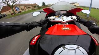 Download Video aprilia RS4 50cc MP3 3GP MP4