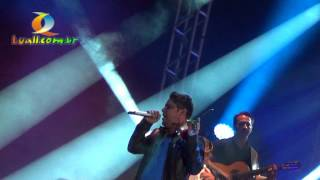 Jaguariuna Country Festival 2012 - Jorge & Mateus