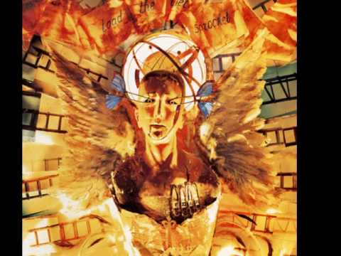 Walk On the Ocean (1992) (Song) by Toad the Wet Sprocket