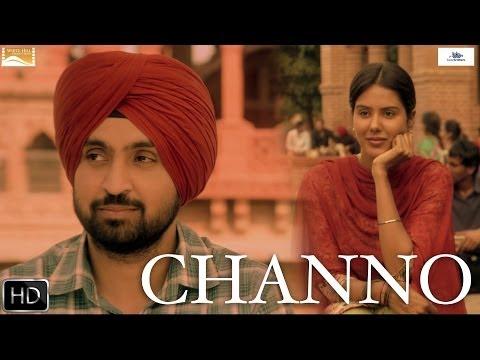Channo - Punjab 1984
