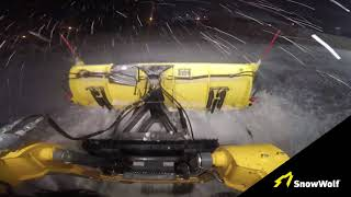 6. 2018 2019 SnowWolf Snow Plows - Latest Products and Special Financing