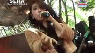 Sudah Cukup Sudah   Via Vallen   OM  SERA Live Maospati 2013 persik mania  YouTube