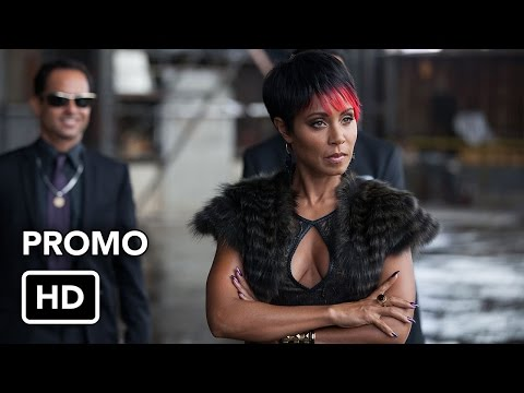 Gotham 1.05 (Preview)