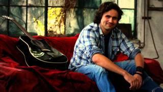 ROCK MUSIC (640) - JAN VYTÁSEK + METALCRAFT + ŠPUNTKVANĚ