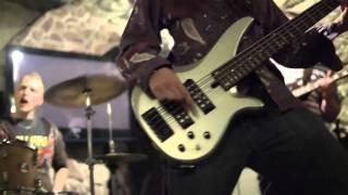 Video Porcelánový svet (live)