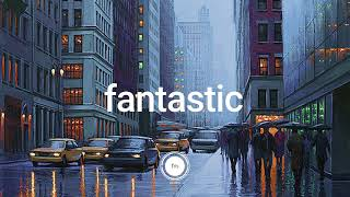Manhattan Jazz | JazzHop